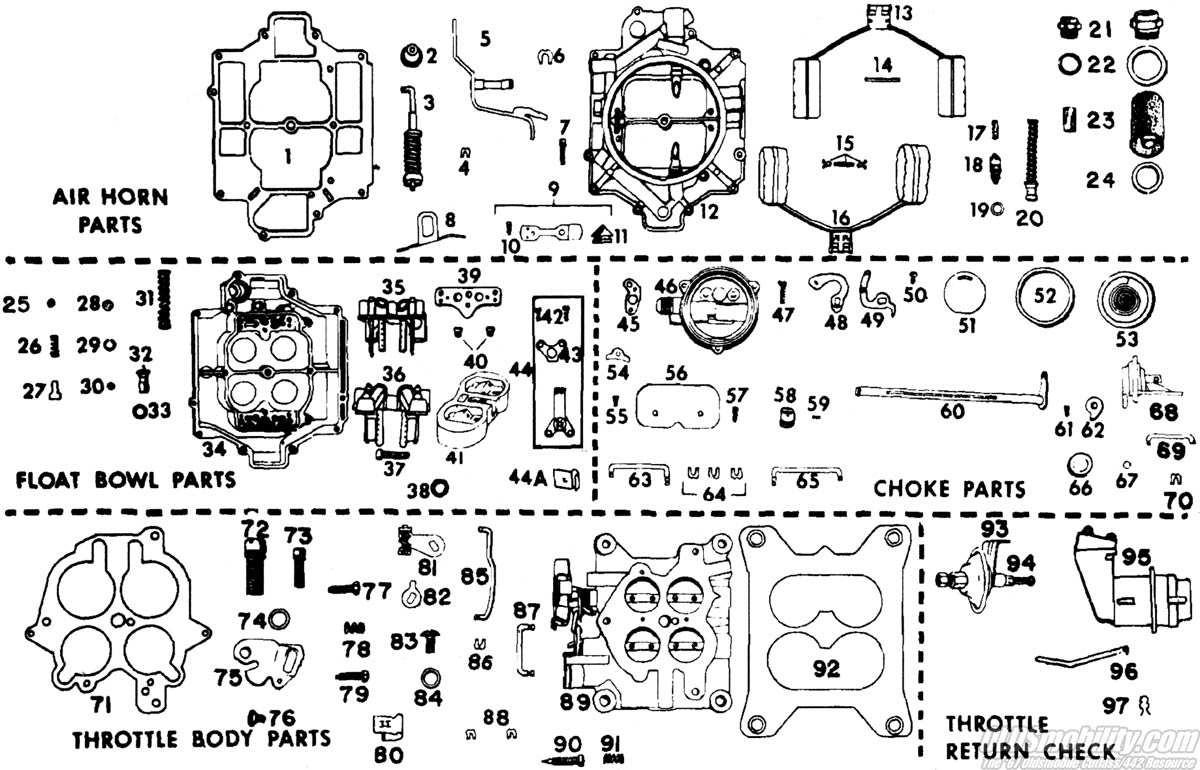 Awesome Engine Part Name Photo - Electrical and Wiring Diagram Ideas ...